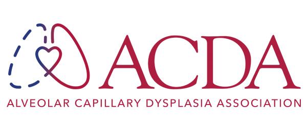ACD Association Banner