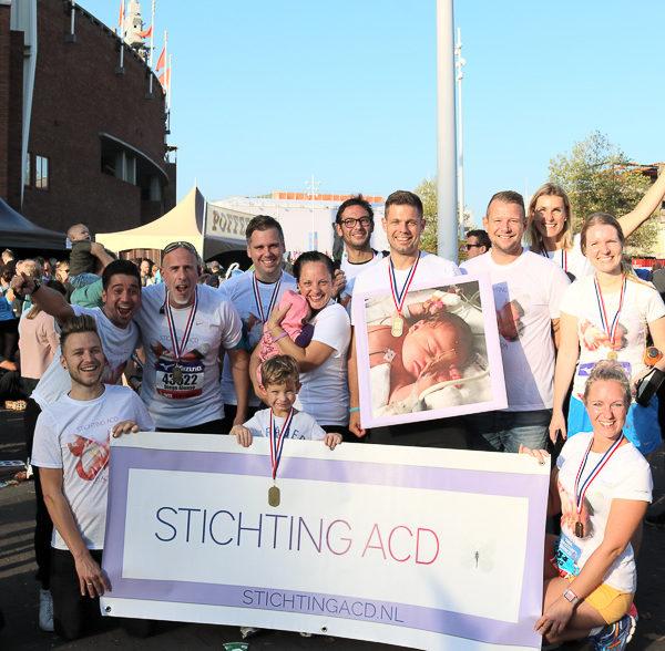 stichting_acd_amsterdam_marathon-10