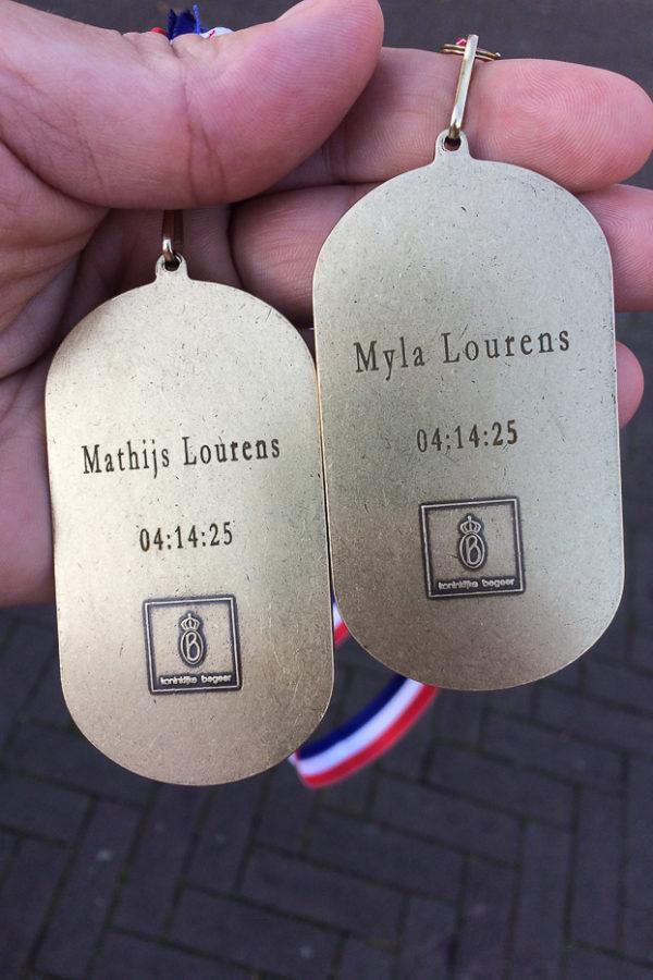 stichting_acd_amsterdam_marathon-11