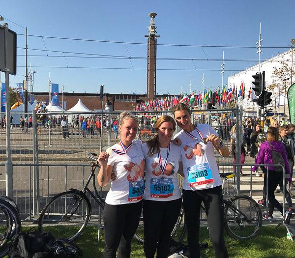 stichting_acd_amsterdam_marathon-12