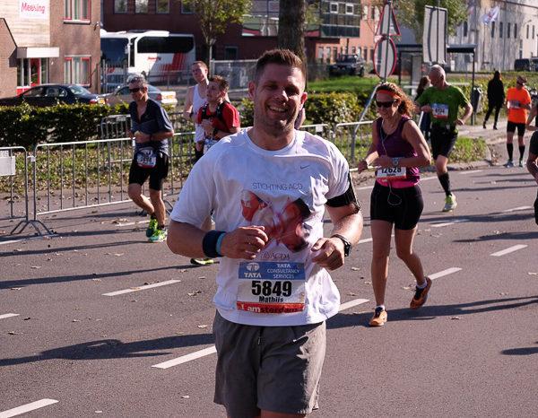 stichting_acd_amsterdam_marathon-13