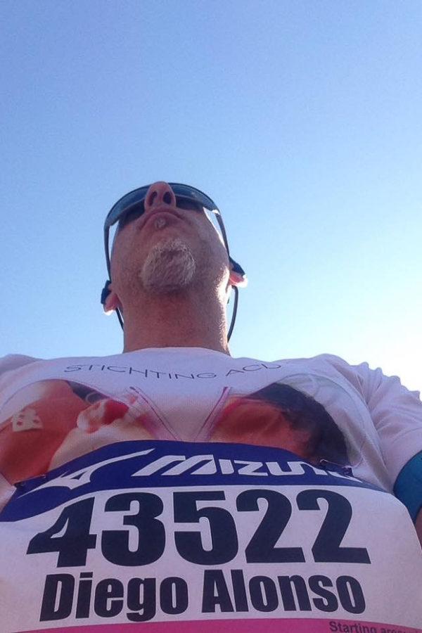 stichting_acd_amsterdam_marathon-14