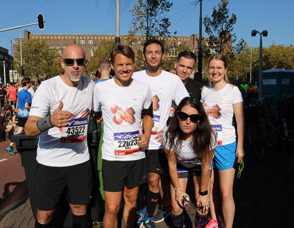 stichting_acd_amsterdam_marathon-2