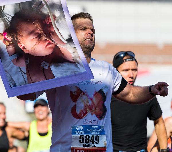 stichting_acd_amsterdam_marathon-4