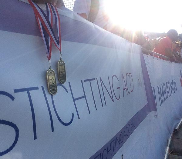 stichting_acd_amsterdam_marathon-9